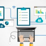 consulenza-informatica-salerno-assitenza-pc-remota-problemi-computer-notebook-antivirus-internet-rete-lan-wi-fi-cloud-nas-backup-86400-625x416